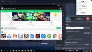 Tencent Gaming Buddy việt hóa Videos - 9tube tv