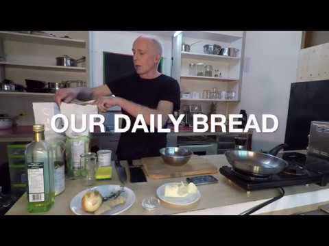 Our Daily Bread/Harvesting Acapulco Gold/Modern Agriculture
