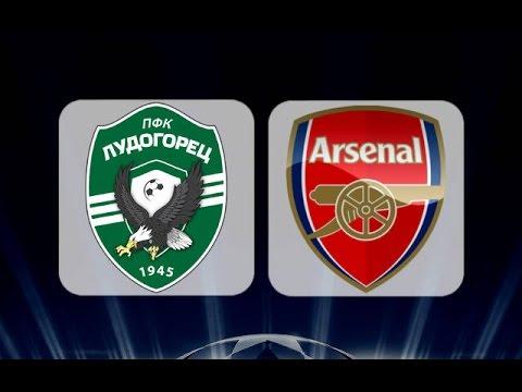Ludogorets v Arsenal - Plane Trip to Bulgaria
