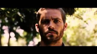 Fast   Furious 7   Prelude Trailer
