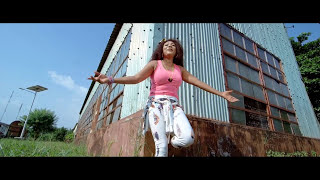 Nigerian Music 2017 | Give me your love | Flosha (Official Video)