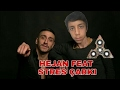 Download  (heijan Feat Stres çarkı)  MP3,3GP,MP4