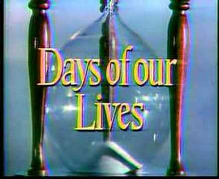 Xxx Mp4 1972 1993 Days Of Our Lives Open 3gp Sex