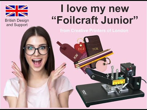 Diary Printing Machine, Book and Cover Printing Machine