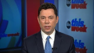 rep jason chaffetz says oversight committee is certainly pursuing comey documents