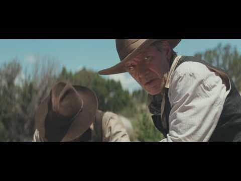 Xxx Mp4 Cowboys Aliens Trailer 3gp Sex