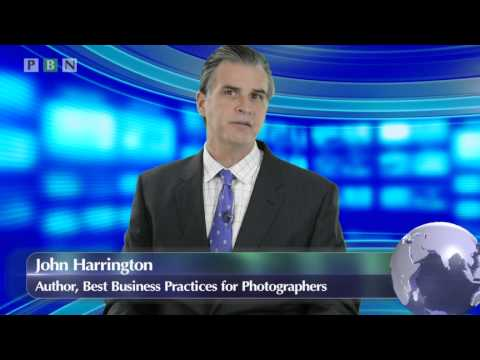 John Harrington-TIPS60 - Do you need a business license for your business?