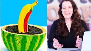 NEW Debunking Viral Videos & Content Farms   How To Cook That Ann Reardon