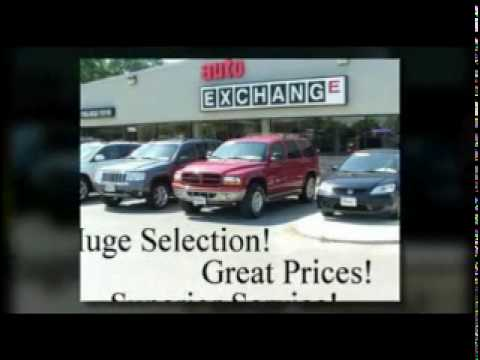 Used Cars for Sale in Lawrence KS