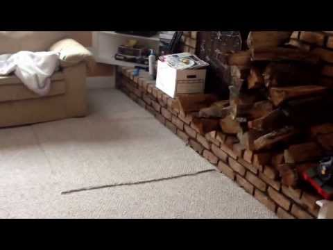 Carpet Cleaning Soot Removal Ellicott City MD 21043
