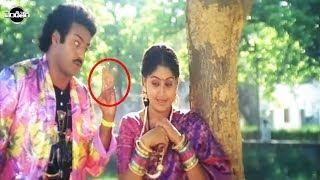Balakrishna Telugu Super Hit Movie Muddula Menalludu Part -6 | Balakrishna,Vijayashanti | Vendithera