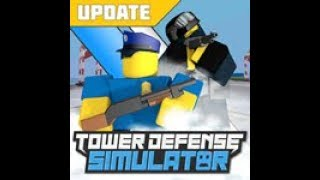 top+player+simulator Videos - 9tube tv