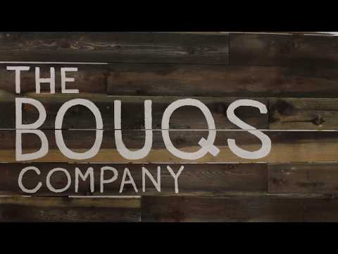 Rap Session with John Tabis, The Bouqs Company