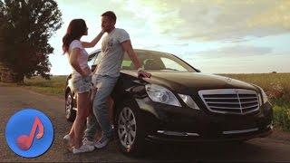 4 Blok ft. Lilu - Forgive [Russian music video 2017 Klassnenkiy]