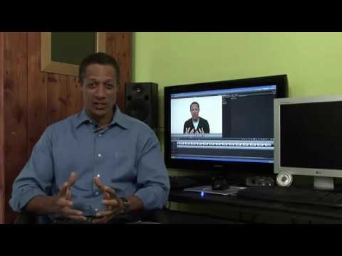 Acting Career Quick Start Review