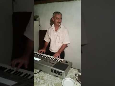 НУРИСЛАМ АЛИЕВ ВСЕ ПЕСНИ СКАЧАТЬ БЕСПЛАТНО