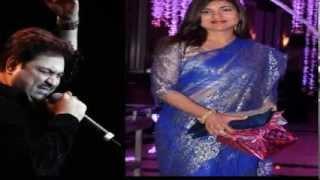 My Favorite Kumar Sanu and Alka Yagnik Songs - Trailer (HQ)