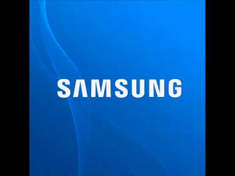 Samsung Galaxy Note 3 - Over The Horizon