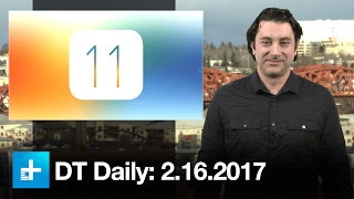 Apple WWDC 2017 Announced, Expect to See iOS 11