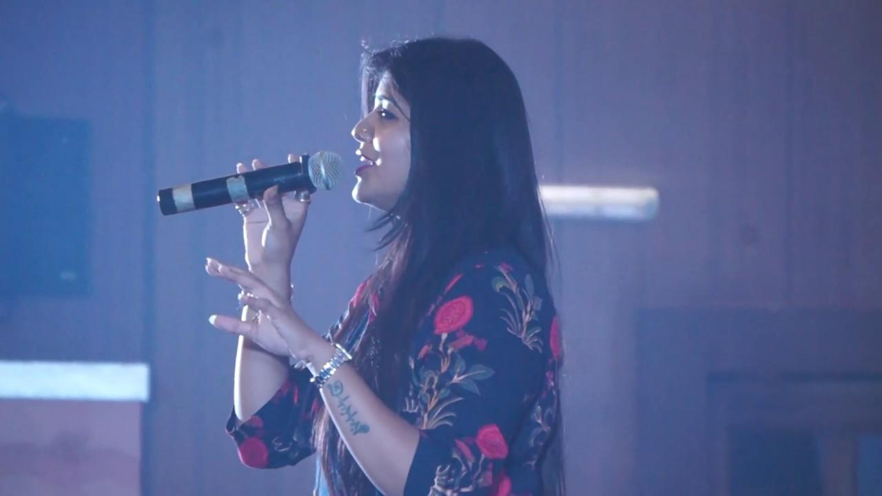 LIVE ANCHORING | Anchor Damini | Juyal | Pahadi