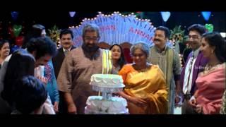 Raashtram Malayalam Movie | Malayalam Movie | Oru Kodi Mangalam Song | Malayalam Movie Song
