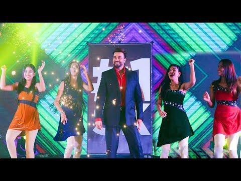 Xxx Mp4 Shakib Khan এর কাঁপিয়ে দেয়া বাচসাস Performance 2019 Shakib Khan Performance 2019 Shakib News 3gp Sex