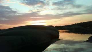 Breavehart (remix)