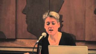 Lierre Kieth -- The Failure and Future of Environmentalism