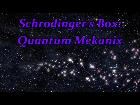 Paid Channels Ending? Impact on SB-Quantum Mekanix