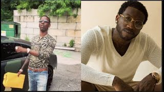 Young Dolph Turns Down $22 Million Deal From A Label, Calls Out Rappers For Always Selling Out!