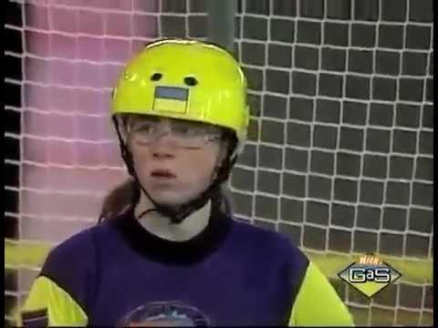 Nickelodeon Guts S4 x E21   Adam Baruc Yelena