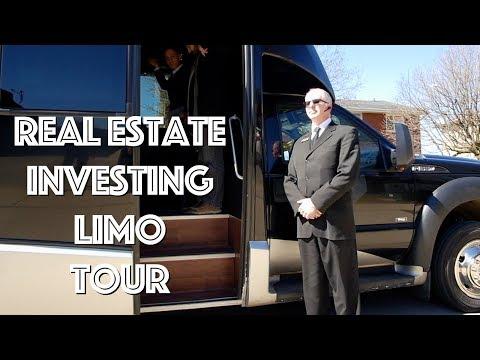 Real Estate Investing Vlog Episode 2: Private Deals