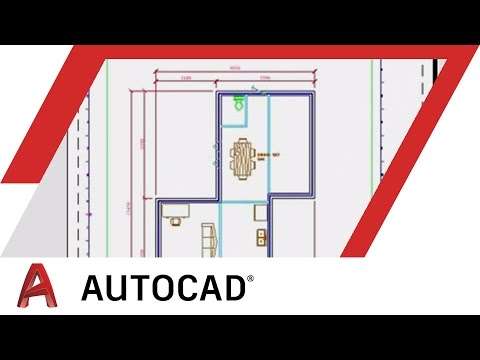 AutoCAD for Mac: How to Plot Drawings | AutoCAD