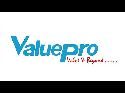 ValuePro  International Private Limited