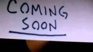 CHAS: The Video Blog - Promo