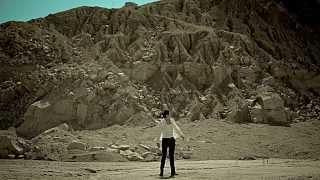 Download [MV]자우림(Jaurim) - 이카루스 Video