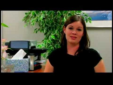 Receptionist Career Information : Receptionist Career Information