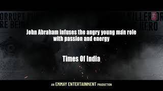 Download MOVIE REVIEW Satyameva Jayate John Abraham Manoj Bajpayee Aisha Sharma💕💕💕 Video