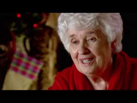 Making a Christmas Cracker | Barbara | Superscrimpers.com