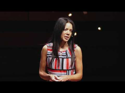 Lessons from the Dying   Marie-Jo Cleghorn   TEDxQueensU