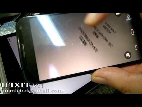 Hướng dẫn các bước mua icloud iphone ipad tại việt nam