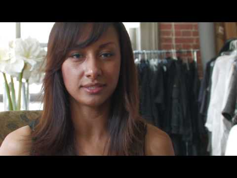 Careers in Fashion : What Is Fashion Marketing?