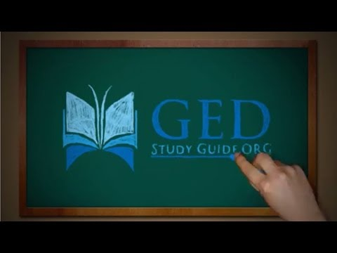 GED Study Guide Math | How to the Find Weighted Average