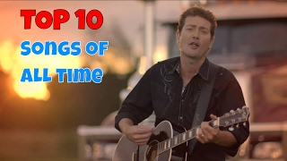 Adam Harvey Top 10 Songs Of All Time  Country Music World