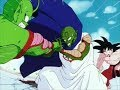 Download  Dragon Ball - Songoku contre Piccolo Jr,Kami-Sama intervient! MP3,3GP,MP4