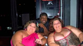 Black porn with big tits
