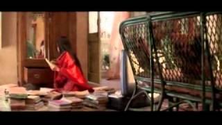 Vivah - 9/14 - Bollywood Movie With Arabic Subtitles - Shahid Kapoor & Amrita Rao