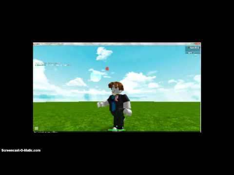 How to get free robux/tix on roblox! 2015