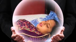 Young girl sex with young doctor hot Hindi movies