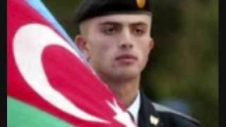 esger marsi azerbaycan esgeri cavansir quliyev